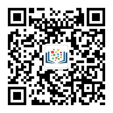 北京第四次Spark meetup会议资料分享
