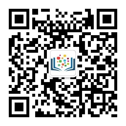 Learning Spark, 2nd Edition 可以免费下载了